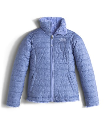 Boy S Insulated Grayson Jacket Fontana Sports