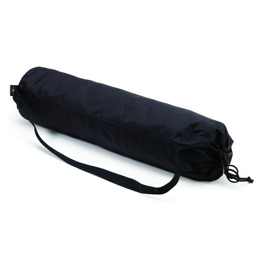 Hugger Mugger Ultra Yoga Mat Bag
