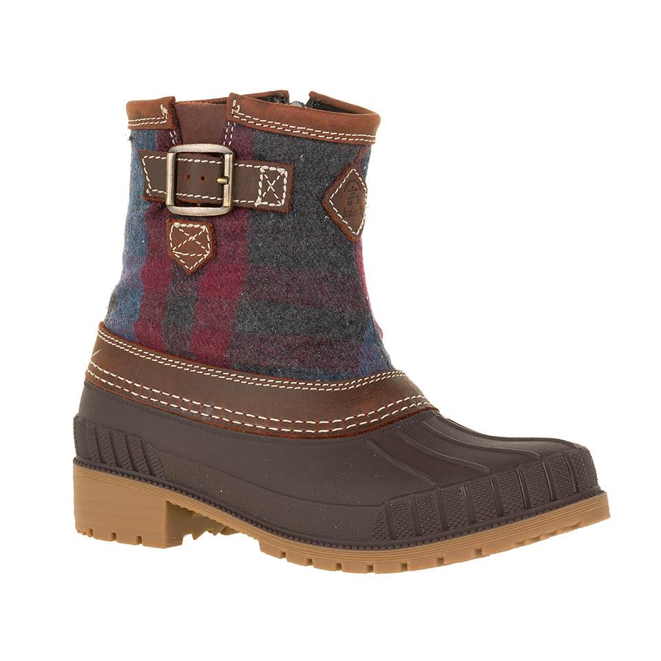 Kamik Women's Avelle Waterproof Boot wcKCs