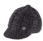 Pistil Kennedy Knit Brim Hat