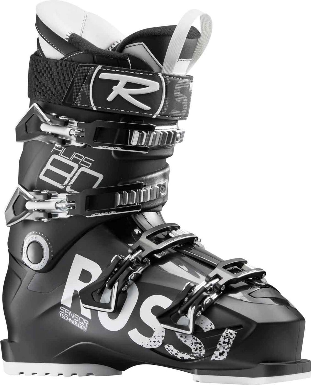 Rossignol Men's Alias 80 Ski Boot