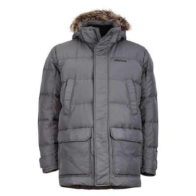 Men S Insulated Jackets Fontana Sports