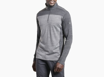 Men's Ryzer 1/4 Zip