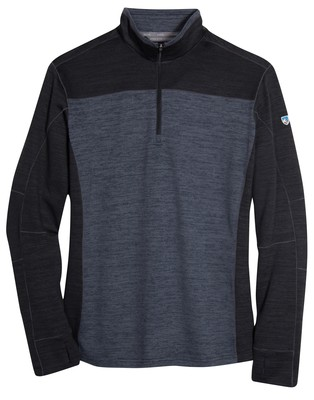 The North Face Men S Novelty Gordon Lyons 1 4 Zip