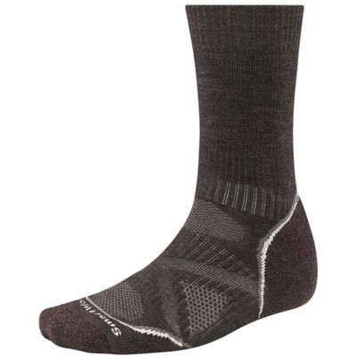 Men's PhD® Outdoor Medium Crew Socks