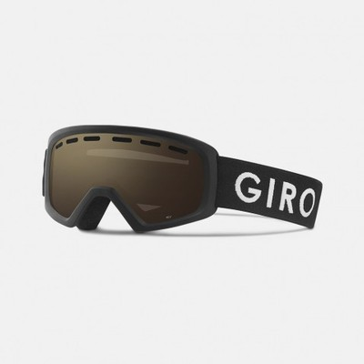 Youth Rev Goggles