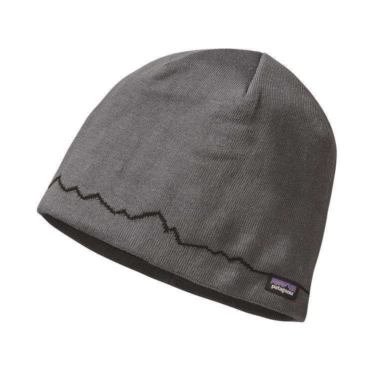 Patagonia Men s Beanie Hat  07b5099a94d