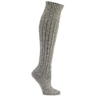 Women's Lucy Knee High Socks
