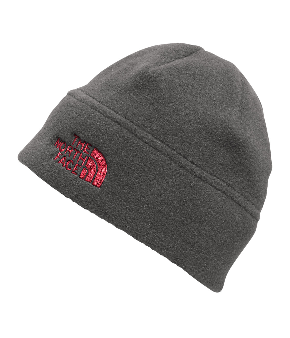 74314df9d The North Face Youth Standard Issue Beanie