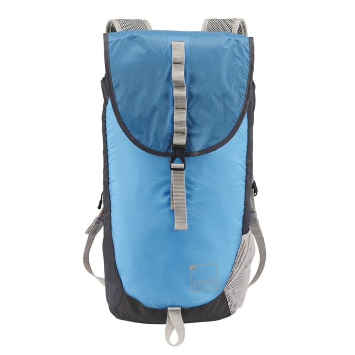 Lewis N Clark ElectroLight Day Pack