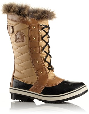 Women's Tofino II Boot