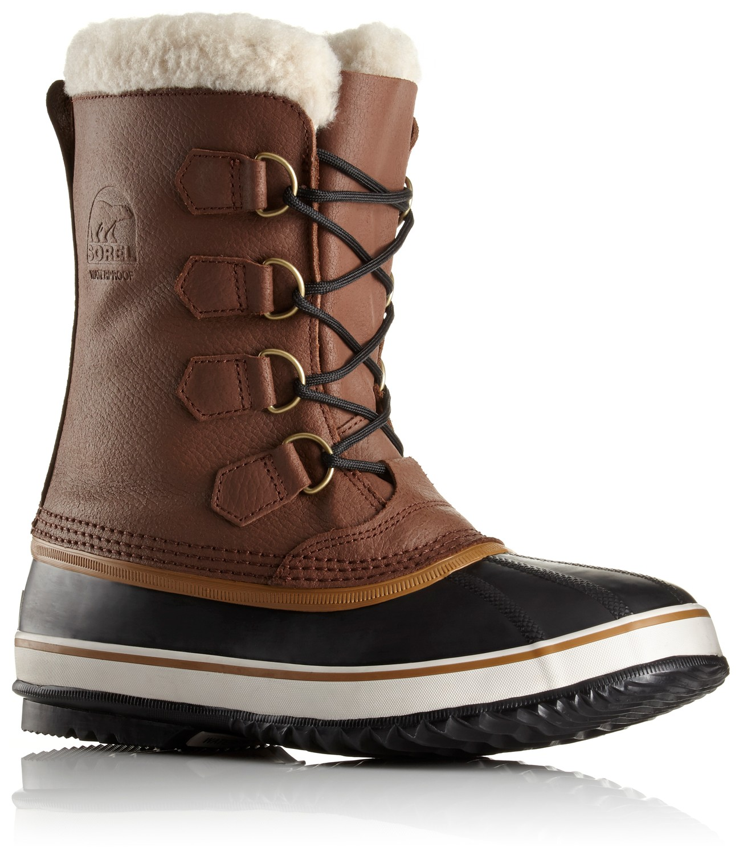 40e8c852b85 Sorel Men's 1964 Pac T Boot