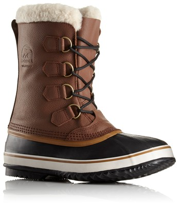 Men's 1964 Pac T Boot