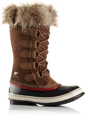 Women's Joan of Arctic Boot