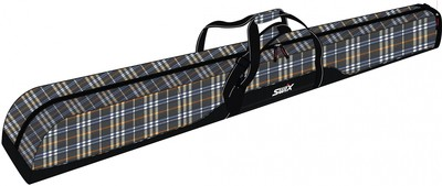 Asher Single Ski Bag