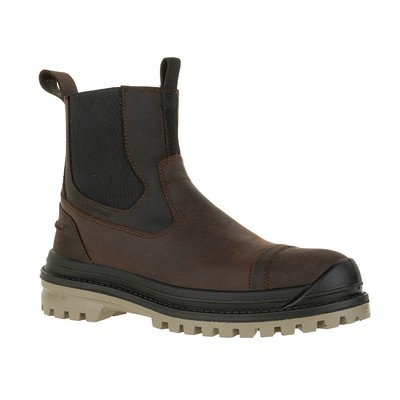 Men's GriffonC Insulated Boot
