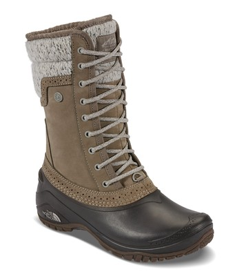 Women's Shellista II Mid Winter Boots
