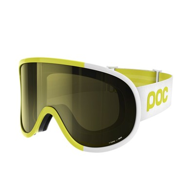 Retina Big Comp Goggles