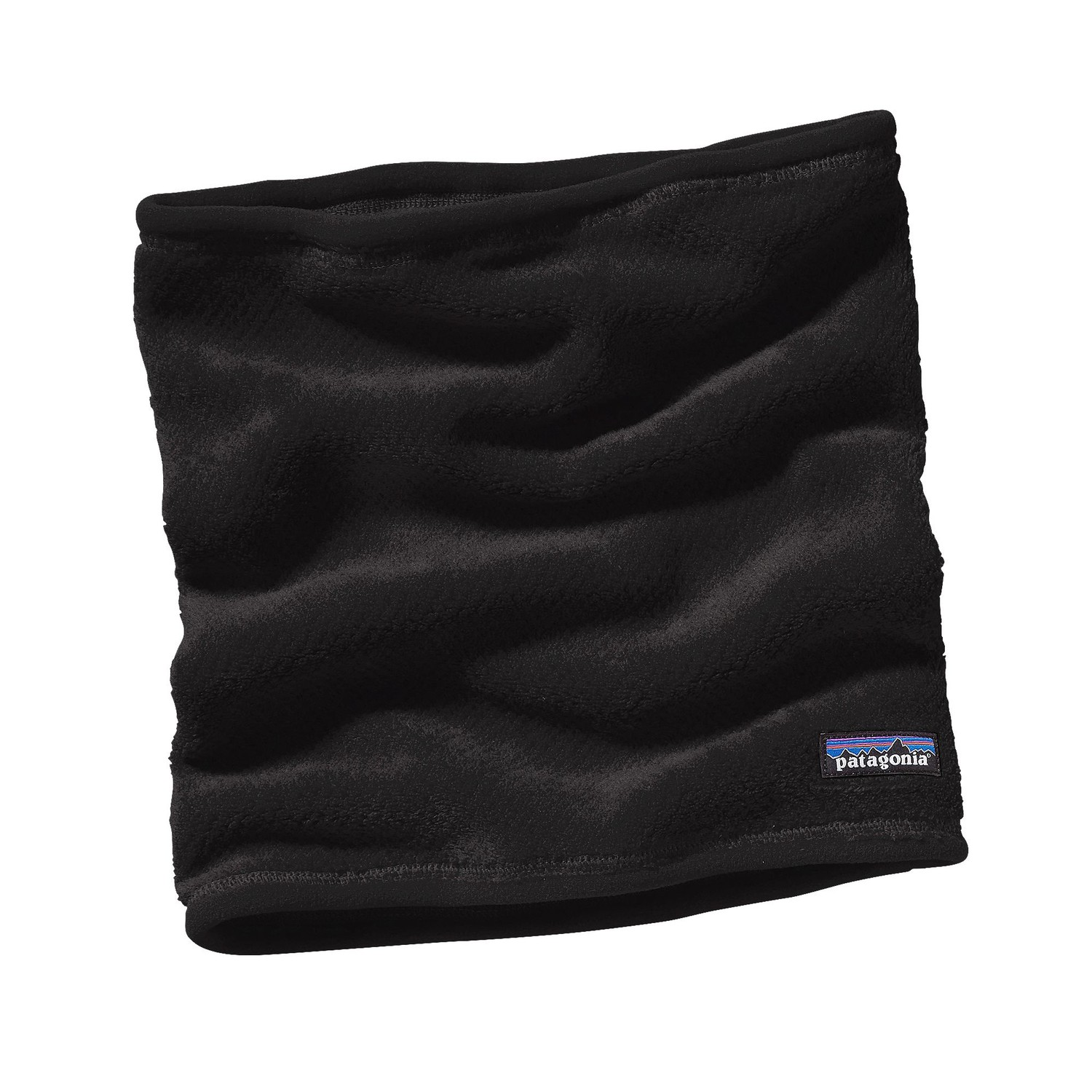 Patagonia Women S Re Tool Neck Gaiter Fontana Sports