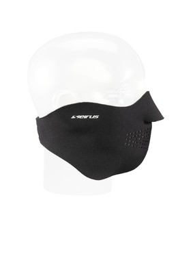 Neofleece Comfort Mask