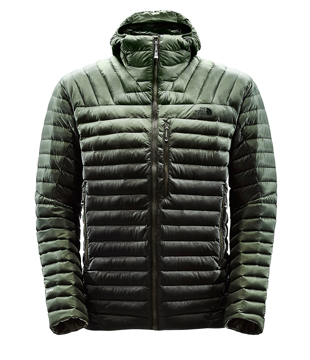 434428a7ae The North Face Men s Summit L3 Down Mid-Layer