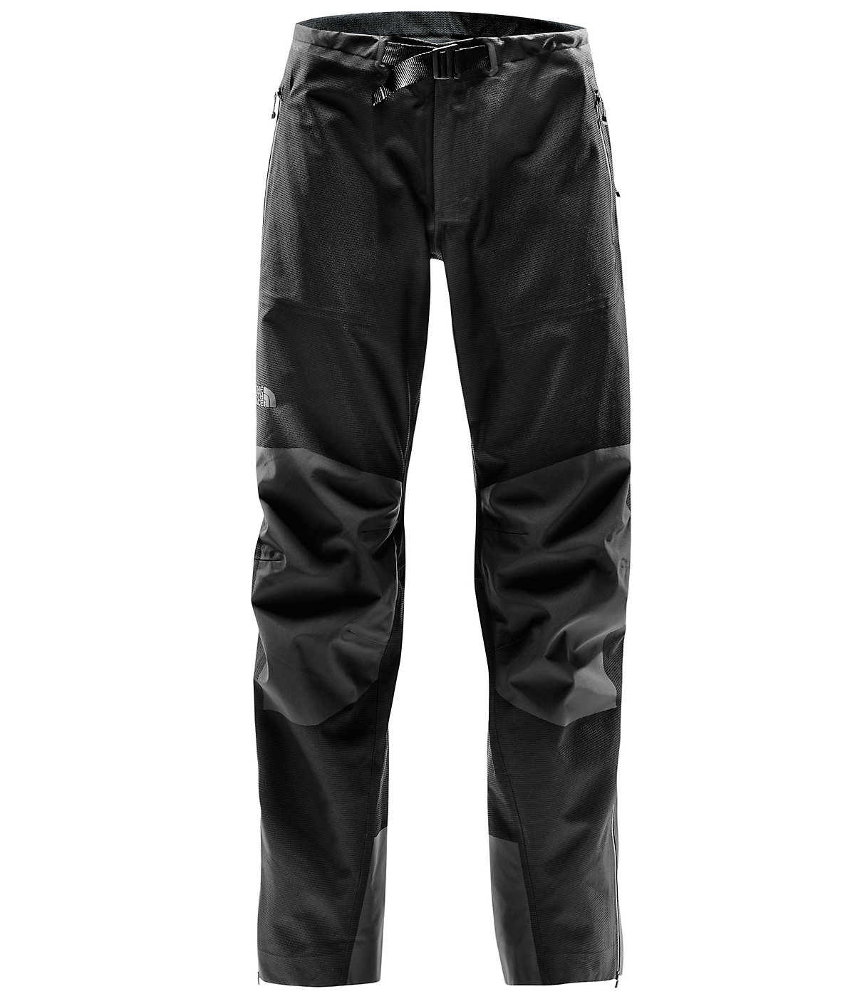 The North Face Women S Summit L5 Gore Tex Pant