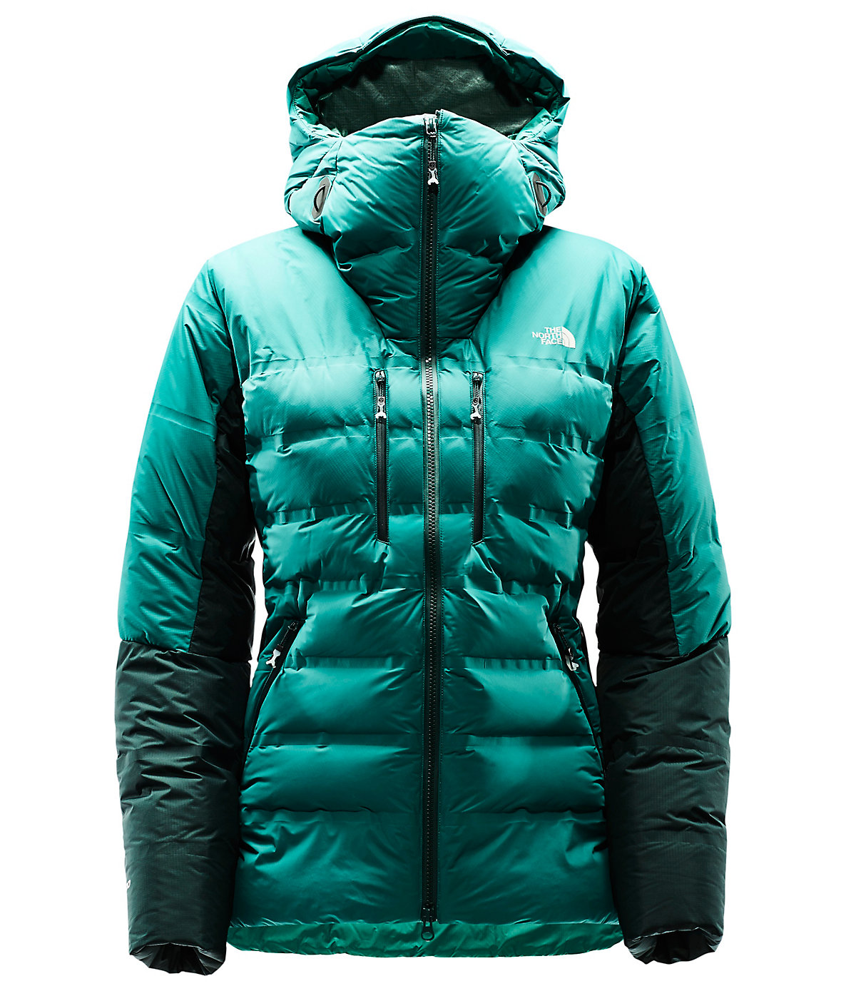 7d10c956e The North Face Women's Summit L6 Down Jacket