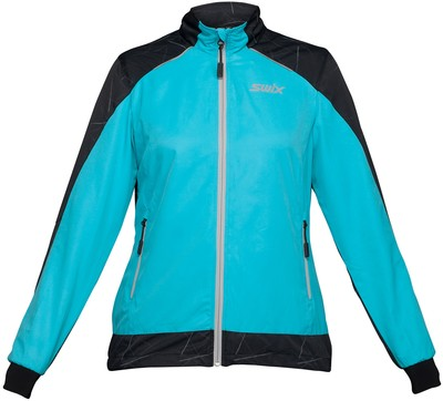 Women's Hedmark Jacket