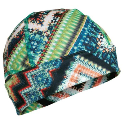 Comfort Shell Ponytail Conquest Beanie