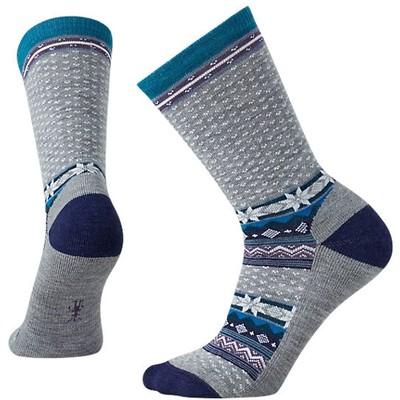 Women S Footwear Socks Fontana Sports