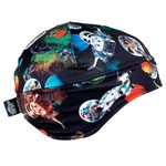 Turtle Fur Youth Comfort Shell Frost Liner Skull Cap