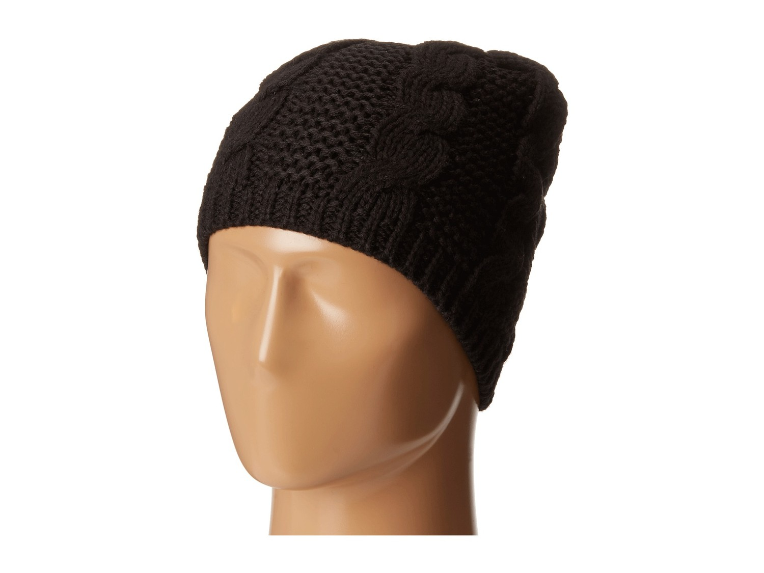 bula women Not in stock order now and we'll deliver when available 28 out of 5 stars 4 bula women's anna beanie.
