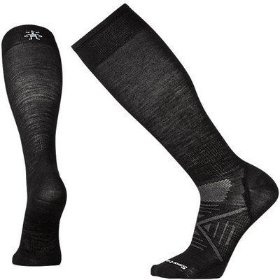 Women S Footwear Socks Fontana Sports