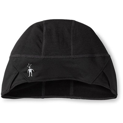 PhD HyFi Training Beanie