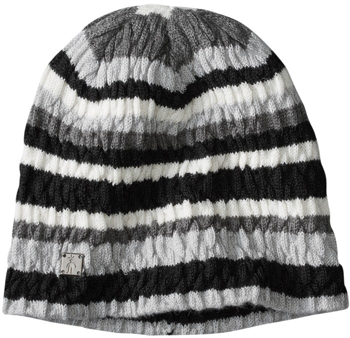 Smartwool Women's Striped Chevron Hat