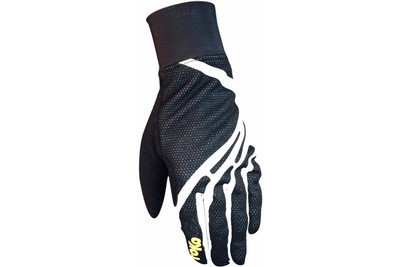 Profi Lightweight Racing Glove