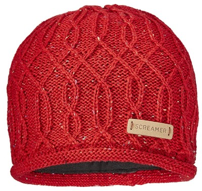 Women's Tweed Positano Beanie