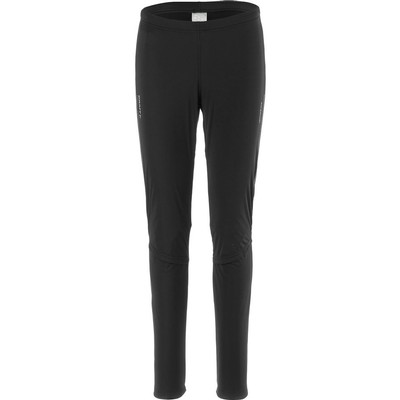 Women's Storm Tights 2.0