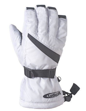 Hotfingers Men's Fall Line Gloves