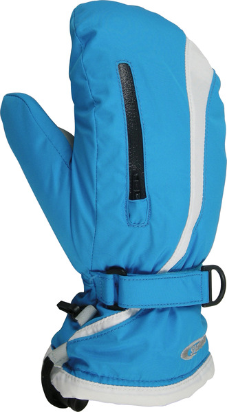 Hotfingers Youth Chute Junior Mitten