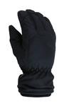 Hotfingers Youth Flurry II Junior Glove