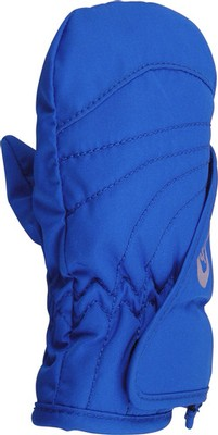 Toddler Zip-N-Slide Mitten
