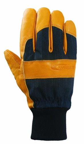 Hotfingers Men's Ridge Glove