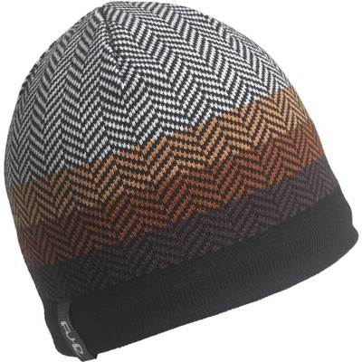 Boney Fleece Lined Beanie