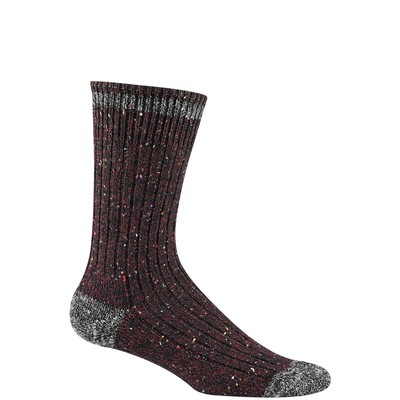 Women's Fireside Socks