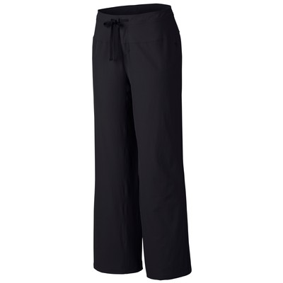 Women's Yumalina Pants