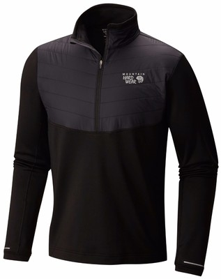 Men's 32 Degree Insulated 1/2 Zip