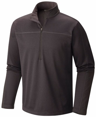 Men's Kiln Fleece 1/4 Zip