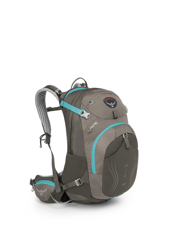 Osprey Women's Mira AG 26 Backpack