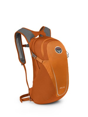 Daylight Backpack